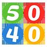 شرکت 5040