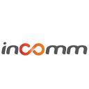 دانلود نرم افزار IAXComm
