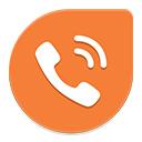 دانلود نرم افزار Linphone
