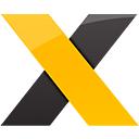 دانلود نرم افزار Xlite