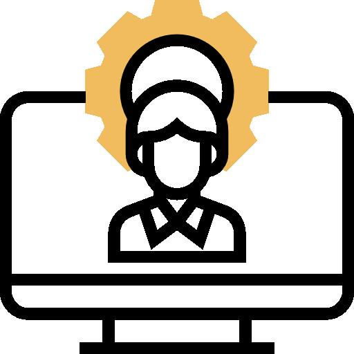 ماژول اعلام کد اپراتوری