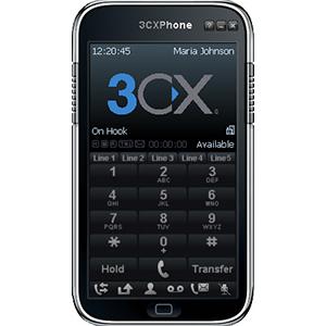 دانلود نرم افزار ۳CX