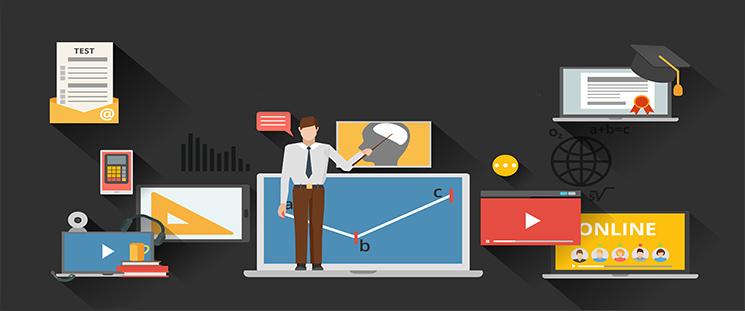 مزایا و معایب نصب و راهاندازی ویپ (VOIP)