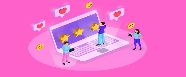 نحوه اتصال تلفن به نرمافزار مدیریت ارتباط با مشتریان (CRM)