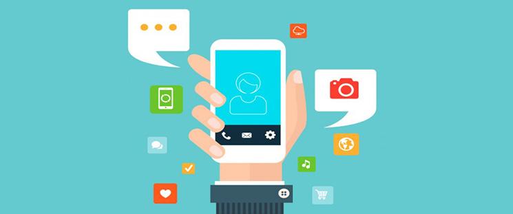 آموزش نصب و راهاندازی تلفن گویا (IVR)