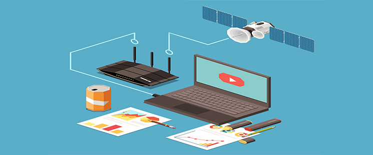 ۰ تا ۱۰۰ اجرای ویپ (VOIP) با نوین ویپ