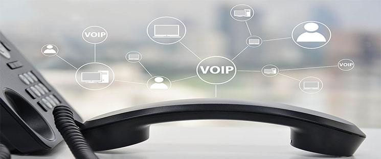 پنج گام اساسی برای خرید تلفنهای تحت شبکه