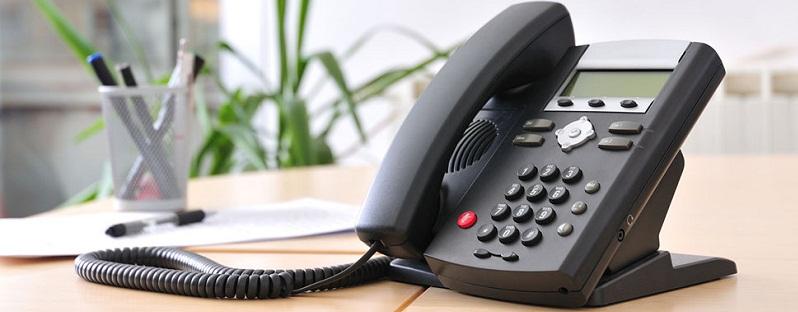 راهنمای کامل خرید تلفنهای آی پی (IP)