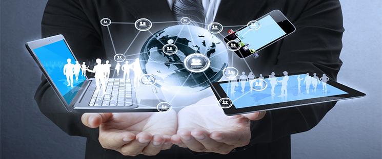 IP Phone چیست؟ و چگونه راهاندازی میشود؟