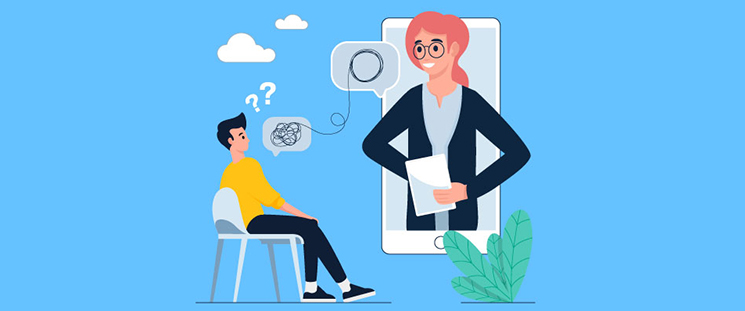 سامانه مشاوره تلفنی؛ تکنولوژی ارائه خدمات مشاوره غیرحضوری