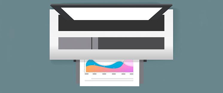 فکس (fax) یا دورنگار چیست؟ چگونه راه اندازی میشود؟