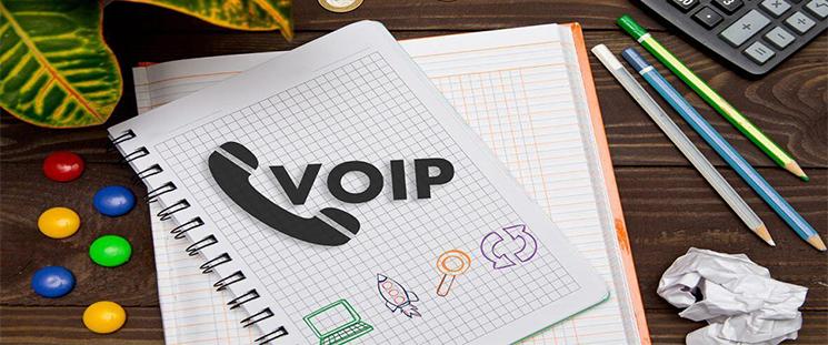 آشنایی با مزایا و کاربرد voip